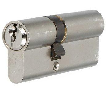 Veiligheidscilinder S2 SKG2 30/45