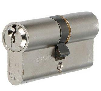 Veiligheidscilinder S2 SKG2 35/35