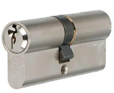 Veiligheidscilinder S2 SKG2 35/40
