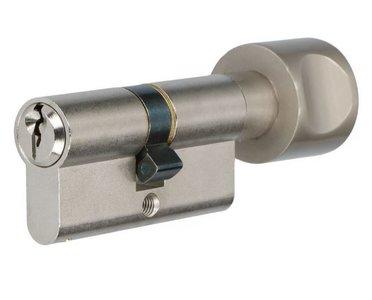 S2 Knopcilinder SKG2 30/30