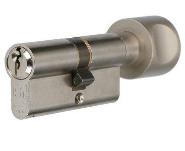 S2 Knopcilinder SKG2 35/30