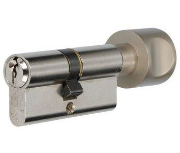 S2 Knopcilinder SKG2 30/35